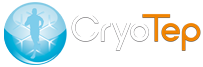 Cryotep
